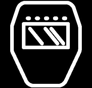 icon-meta-link
