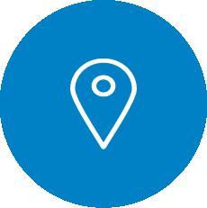 meta-link-address