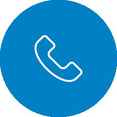 meta-link-phone